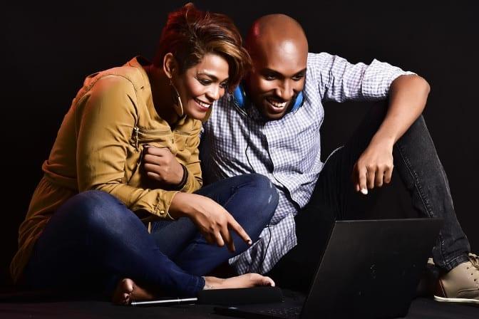 Web Design in Nigeria Victor Winners