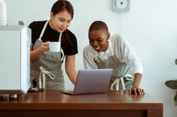Benefits of Content Marketing for Small Businesses