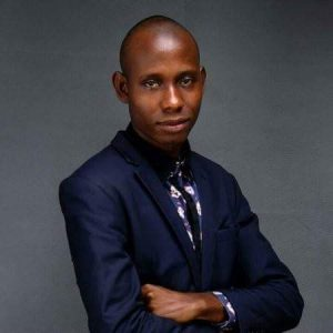 Emmanuel Emone: My biggest regret was my inability to spread my ideas...