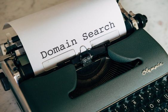 What is a domain name and how it works