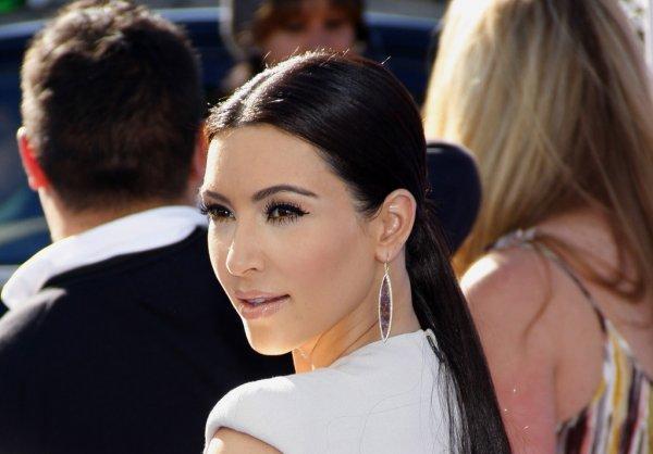 11 Lessons Entrepreneurs can learn from Kim Kardashian