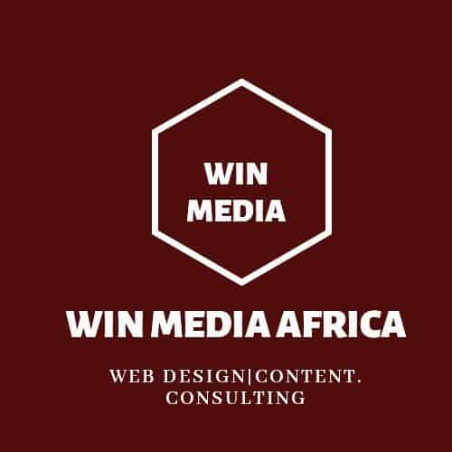 Win Media Africa
