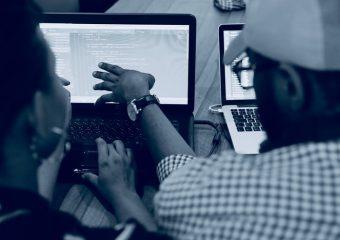 7 lucrative online businesses in Nigeria