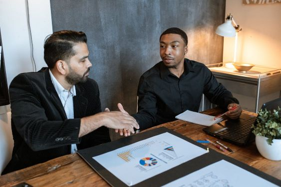 How to boost your small business Productivity