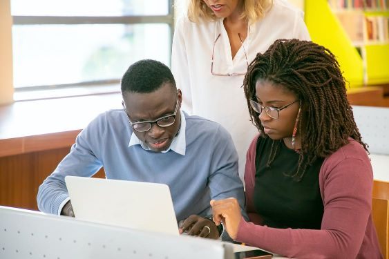Content Strategy in Nigeria