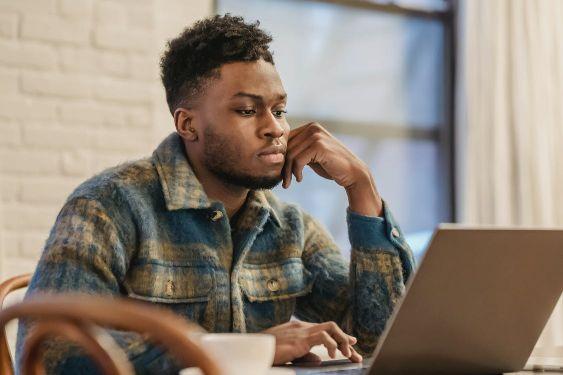 Factors to consider when building your website
